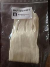 HARTBERGER GLOVES FOR COINS