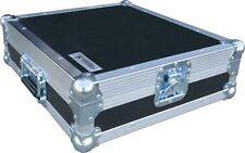 PIONEER DJM2000 Mixer DJ SWAN Flight Case (esadecimale)