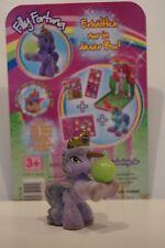 Simba-Filly Unicorn Fortuna