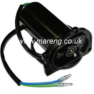 Mercury Power Trim Motor 827675A1 [ T3203 ]