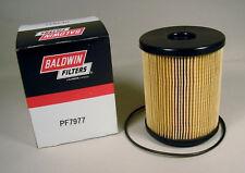 BALDWIN PF7977  DODGE RAM 5.9 DIESEL FUEL FILTER  2003 - 2010