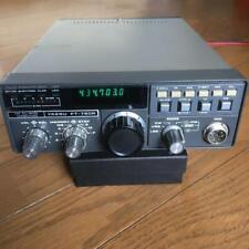 YAESU 430 All Mode FT-780