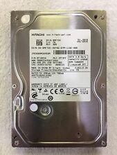 "Hitachi | Deskstar | HDS721025CLA382 | Desktop HDD | 3.5"" | 250GB"