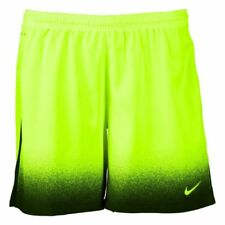 Nike Laser Woven Pr Men's Soccer Shorts 800266-702 Size S