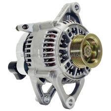Alternator-New Quality-Built 13341N Reman