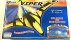"Estes Viper Radio Control Airplane 20.5"" Wingspan"