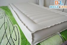 Used Select Comfort Sleep Number Air Bed Chamber 4 Twin XL & Split King Mattress