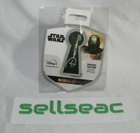 Disney Star Wars The Mandalorian The Child Baby Yoda Grogu Key Pin