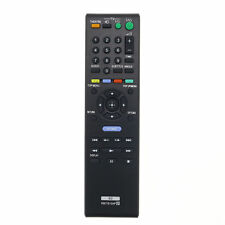 RMT-B104P Blu-Ray Player Remote For SONY BDP-BX57 BDP-S470 BDP-S360S185