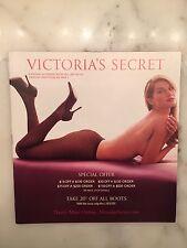 Victorias Secret Catalog Gisele Bundchen