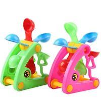 Baby Bath Toys Children Bathroom And Sand Beach Play Bathing Water Spraying Tool