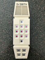 Tomy Dr. Smith Handheld Game (1979) - Made in Japan/ as Parker Brothers Merlin