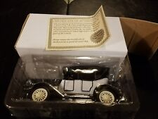 National Motor Museum Mint -1915 Chevy 5Passenger Baby GR -1/32