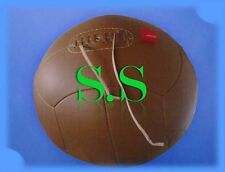 Gym Exercise Ball Brown 42 cm Diameters