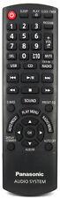 Panasonic SA-PM200EP-S TELECOMANDO ORIGINALE GENUINE