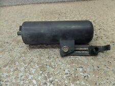 1990 HONDA GL 1500 GOLDWING AIR BREATHER CANISTER