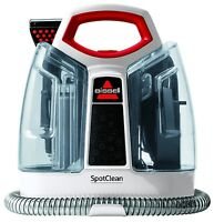 BISSELL 3698E Homecare Emergency Spot Cleaner Stain Remover Carpet Rugs Car Seat