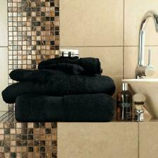 New Soft 100% Cotton Towels Best Bathroom Gift Hand | Bath | Sheet and Jumbo