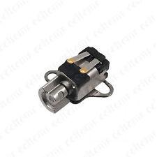 Vibrator Vibration Motor Vibrate Vibrating Flex Ribbon Cable for iPhone 4 4G