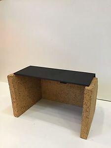 Genuine Firefox 5 Brick set and Baffle  Genuine parts, Not Vermiculite
