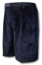 Bermuda Uomo Shorts Pantalone Corto Chino Casual con Zip GIROGAMA 8021IT