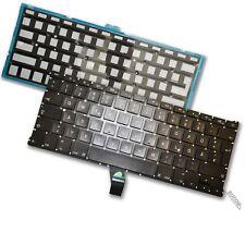 Apple Macbook Air 13'' A1369 A1466 2011 Mc965 Mc966 Teclado de con