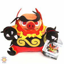 Pokémon TV & Movie Character Toys