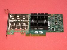 IBM Mellanox QDR/FDR-10 40Gbe QSFP+ 2Port PCIe3x8 ConnectX-3 VPI 95Y3456 95Y3457