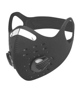 Face shield cover Cycling Sports Running Bike Dust High Quality