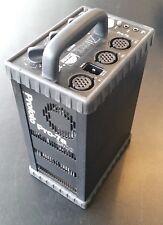 Profoto Pro-7a 2400Ws Blitzgenerator