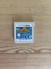 Moshi Monsters Katsuma Unleashed for Nintendo 2DS 3DS - Cart Only