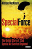 Mackenzie  Alastair-Special Force (The Untold Story Of 22Nd Special  BOOKH NUOVO