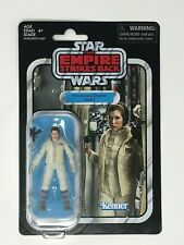 STAR WARS Vintage Collection PRINCESS LEA ORGANA VC02 Return of the Jedi