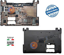Scocca Inferiore Bottom Case Base per notebook ACER Aspire V5-571G Series