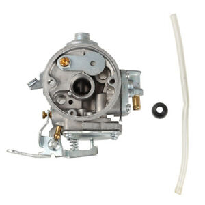 New Carburetor carb For Echo Shindaiwa B45 B45LA B45INTL Brushcutter