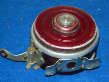 FOR PARTS vintage MOULINET SOUTH BEND 1130 Oren-O-matic SPINNING REEL USA fish