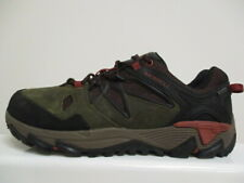 Merrell Blaze GTX Shoes Mens UK 9 US 9.5 EUR 43.5 REF 34*