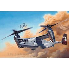 Revell 1/72 03964 MV-22 Osprey - Model Kit
