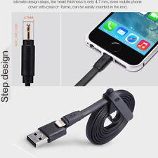 Câbles et adaptateurs iPhone 5 pour téléphone mobile et assistant personnel (PDA) Huawei