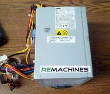 Dell L230P-00 Power Supply Dell Optiplex Gx520 230W Max Tested! Free Shipping!