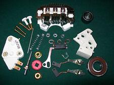 12SI Delco Alternator Rebuild Kit 78 & 94 AMP Chevy Truck Pontiac Buick Olds GM
