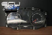 CUADRO DE INSTRUMENTOS VW GOLF VII 7 DIESEL TDI  2013-> 5G0920861A