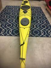 Valley Etain 17.7 Sea Kayak - Great Condition - Used