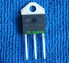 10pcs BTA41-800B BTA41 800B 800V 40A Transistors ST