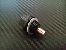 Bouchon de vidange Magnétique M12x1.5 , VENDEUR FRANCAIS