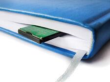 Super Slim!!! Spy Voice Recorder Edic-mini Tiny+ B74 150Hr HQ 4GB Micro Bug USB