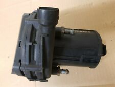 Genuine BMW Secondary Vacuum Pump Fits 3 Series E46 M3 S54 Engine 7832045