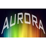 Aurora Tronics