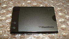 Genuine M-S1, MS1 Battery BAT14392-001 For BlackBerry 9000, 9700, 9780 Bold