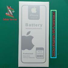 BATTERIA PER APPLE IPHONE 6S 4.7 ORIGINALE
